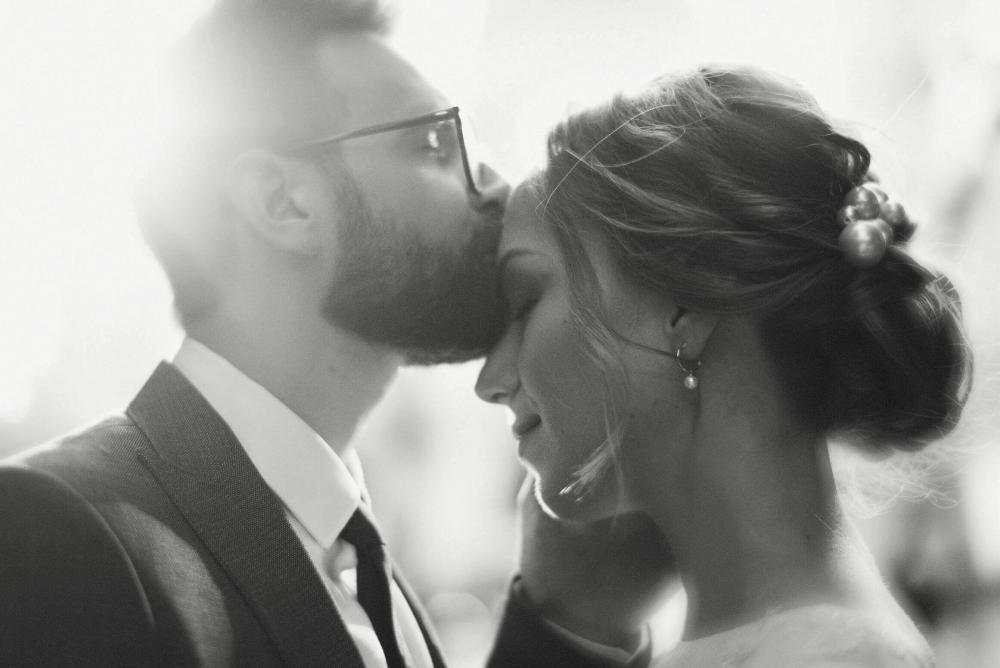 Wedding photographers ISPWP